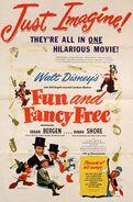 Fun-fancy-free-poster