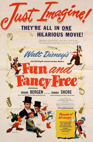 File:Fun-fancy-free-poster.jpg