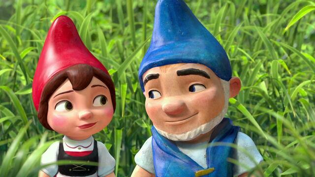 File:Gnomeo-juliet-disneyscreencaps.com-4498.jpg
