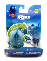 File:Hatching Heroes Finding Dory Destiny.jpg