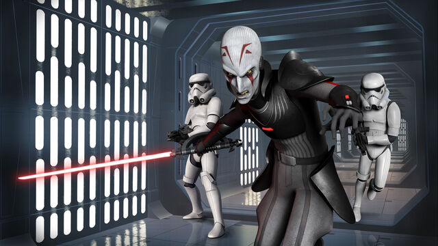 File:Inquisitor-Stormtroopers SWR.jpg