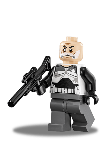 File:LEGO Commander Wolffe.png