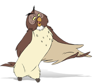 File:Owl new.png