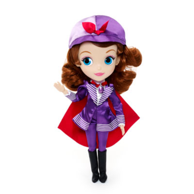 File:Sofia In A Library Suit Doll.jpg