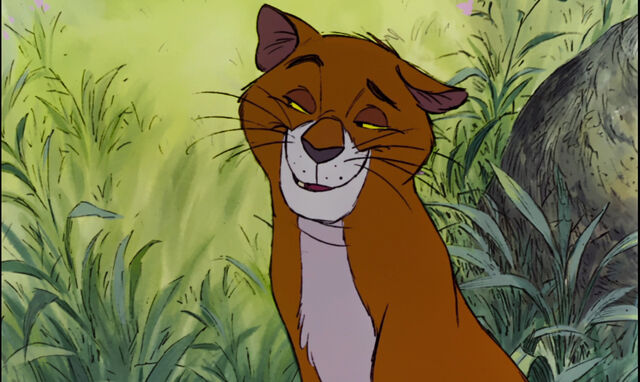 File:Aristocats-disneyscreencaps com-3282.jpg