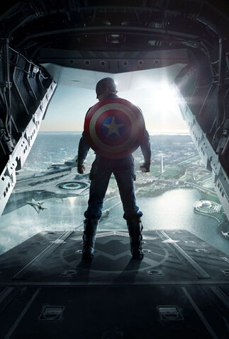 File:Captain-America-The-Winter-Soldier-poster-notext.jpg