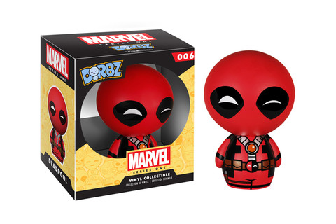 File:Deadpool DORBZ.jpg
