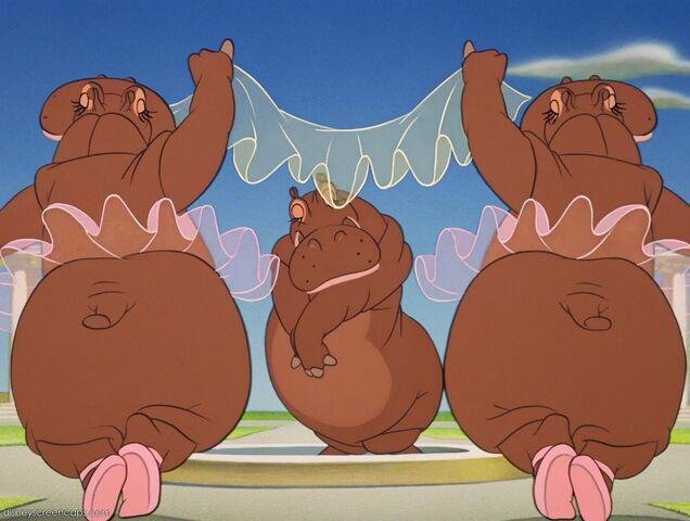 File:Fantasia-disneyscreencaps com-8229.jpg