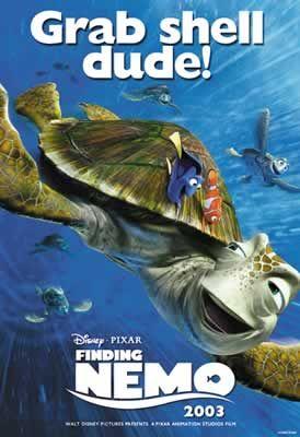 File:Finding Nemo - Poster 3.jpg