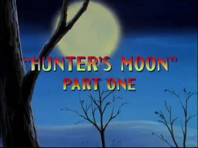 File:Hunt moon 1.jpg