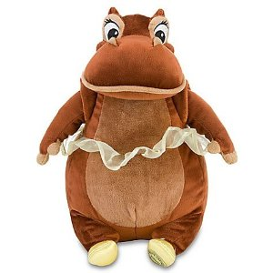 File:Hyacinth Hippo-Plush.jpg