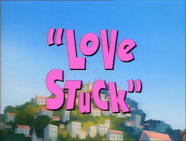 File:Love Stuck - Title.png