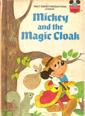 File:Mickey and the magic cloak.jpg
