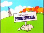 PennsylvaniainSchoolhouseRock!