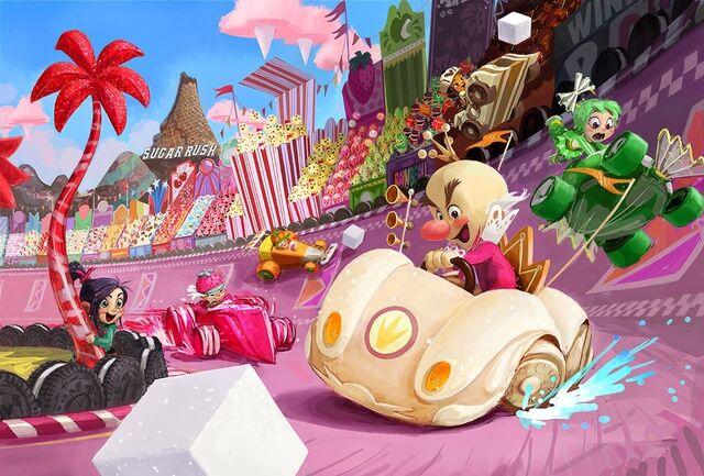 File:Sugar+Rush+Box+Art+6.21.11.jpg