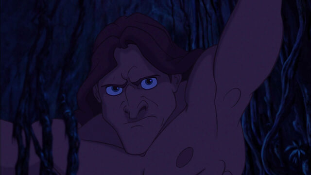 File:Tarzan-disneyscreencaps.com-9066.jpg