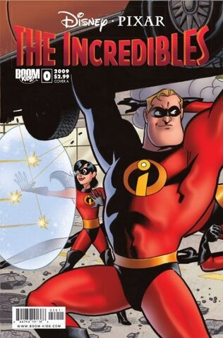 File:The Incredibles Issue 0A.jpg