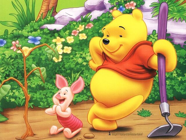 File:Winnie-the-Pooh-and-Piglet-Wallpaper-winnie-the-pooh-6508849-1024-768.jpg