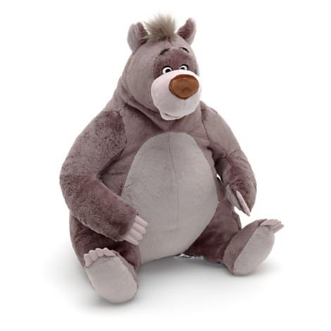 File:Baloo plush.jpg