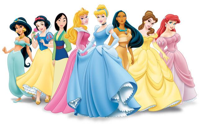 File:Beautiful-disney-princess-wallpaper 090306730 182.jpg