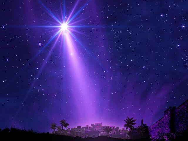File:Bethlehem and The Universe.jpg