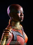 Black Panther photography 21