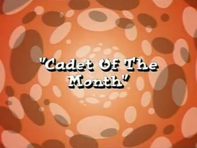 File:Cadet of the Month.png