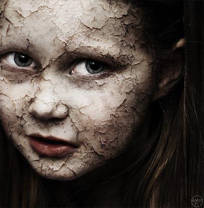 File:Creepy girl before.jpg