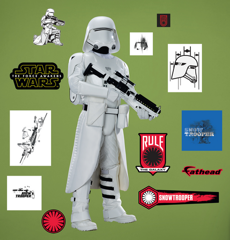 File:Force Awakens Snowtrooper Fathead.png