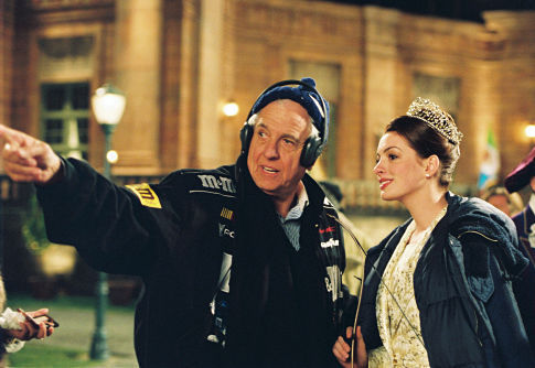 File:Garry Marshall Anne Hathaway PD2.jpg