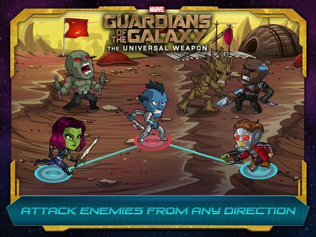 File:Gotg TUW Attack Enemies.jpg