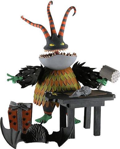 File:Harlequin Demon Figure.jpg