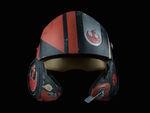 HelmetBig Poe