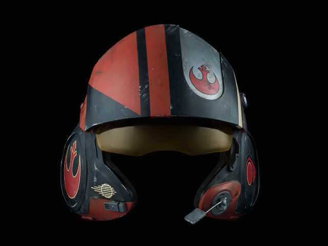 File:HelmetBig Poe.jpg