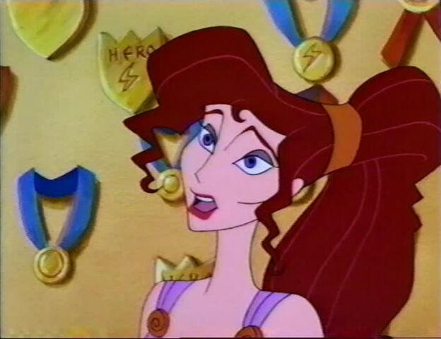 File:Hercules The Animated Series megara1.jpg
