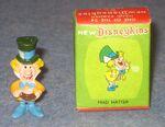 Marx mad hatter disneykin green box 640