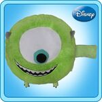 Mike PillowPets