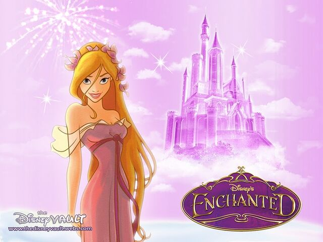 File:Princess Giselle Wallpaper copy.jpg