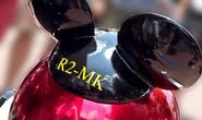 R2-MK Close Up