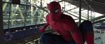 Spider-Man Civil War 01