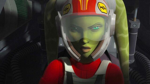 File:Star Wars Rebels Season 4 11.jpg