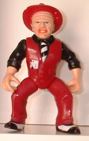 File:The Brow Toy.jpg