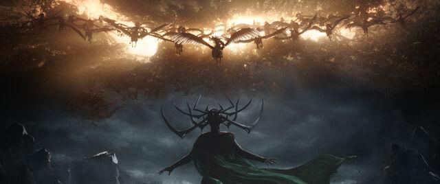 File:Thor Ragnarok 54.jpg