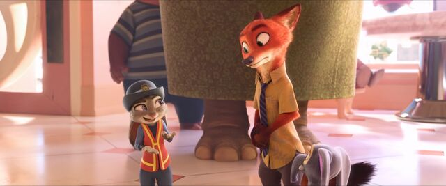 File:Zootopia Judy and Nick at the Parlor.jpg