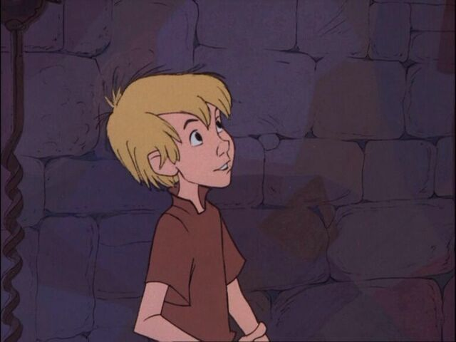 File:Arthur (The Sword in the Stone).jpg