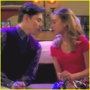 File:Avery Dreams of Kissing Karl.jpg