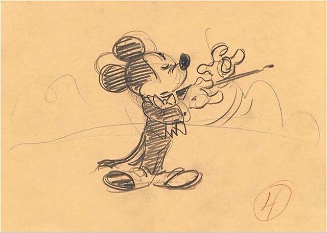 File:Disney's Mickey Mouse - Symphony Hour - Storyboard - 2.jpg