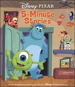 File:Disney-pixar 5-minute stories.jpg