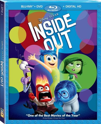 File:Inside-Out-blu-ray-cover.jpg