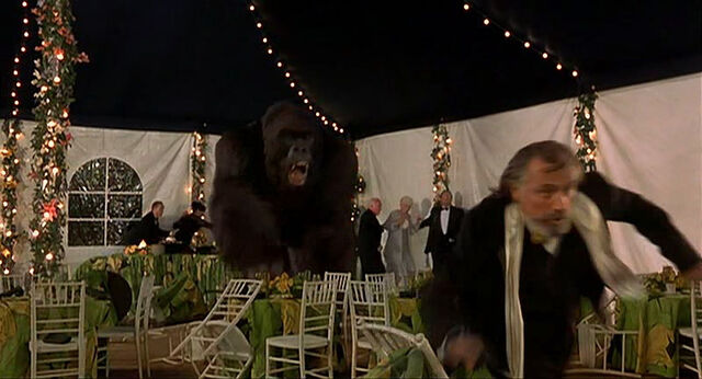 File:Mighty-joe-young-disneyscreencaps.com-8196.jpg